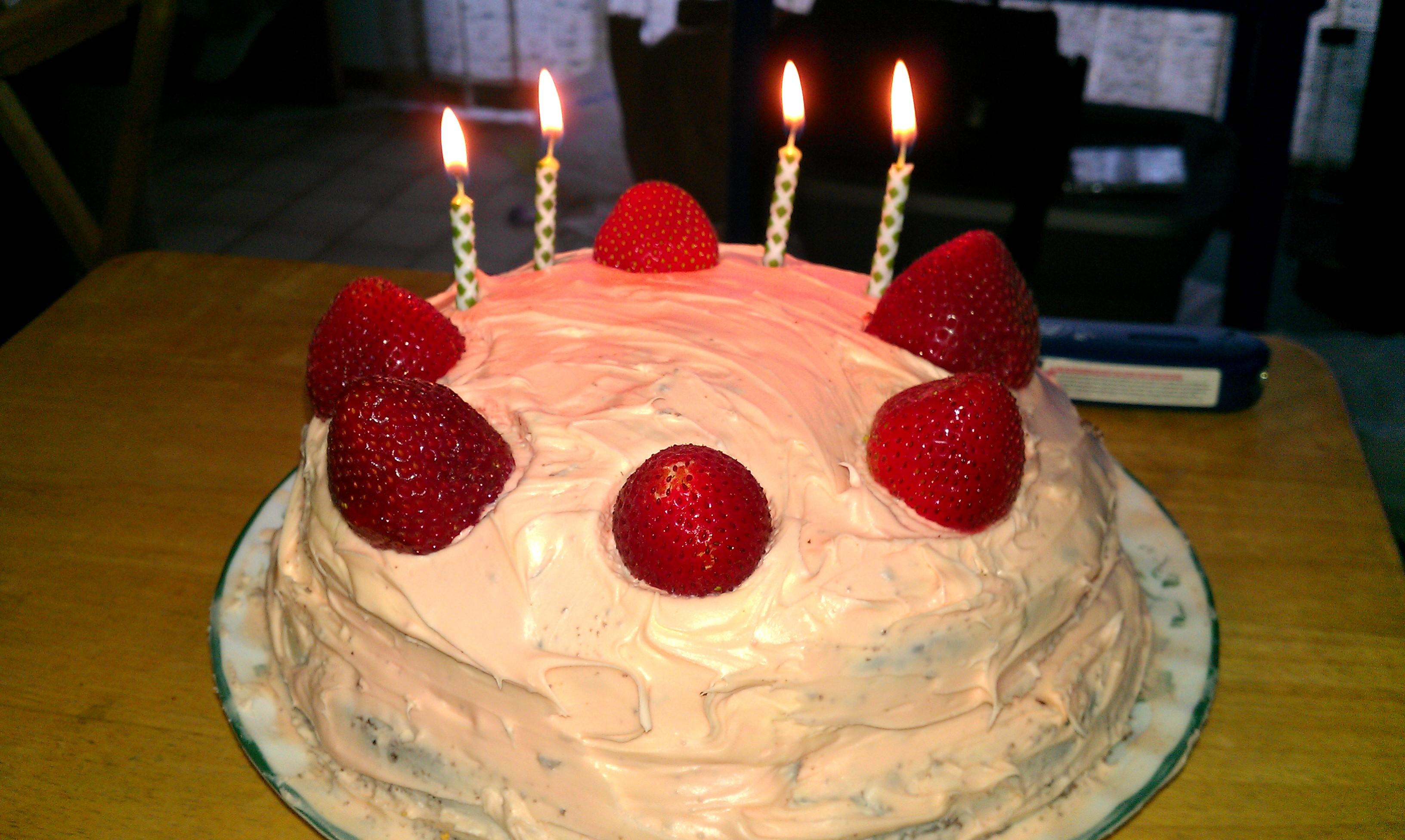 Groovy Summer Festival Birthday Cake Marissa Meditation Funny Birthday Cards Online Necthendildamsfinfo